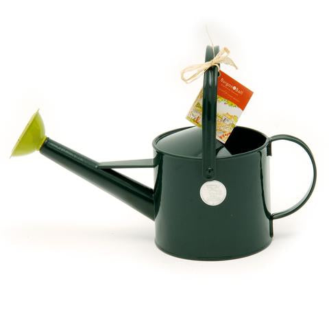 Burgon & Ball Children's Watering Can
