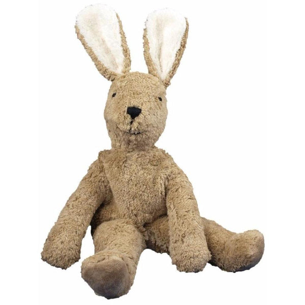Senger Small Rabbit -  Beige