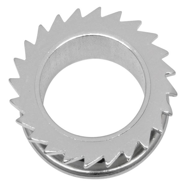 Wildcat SS Frontier Tunnel - Saw Wheel (FRT05)