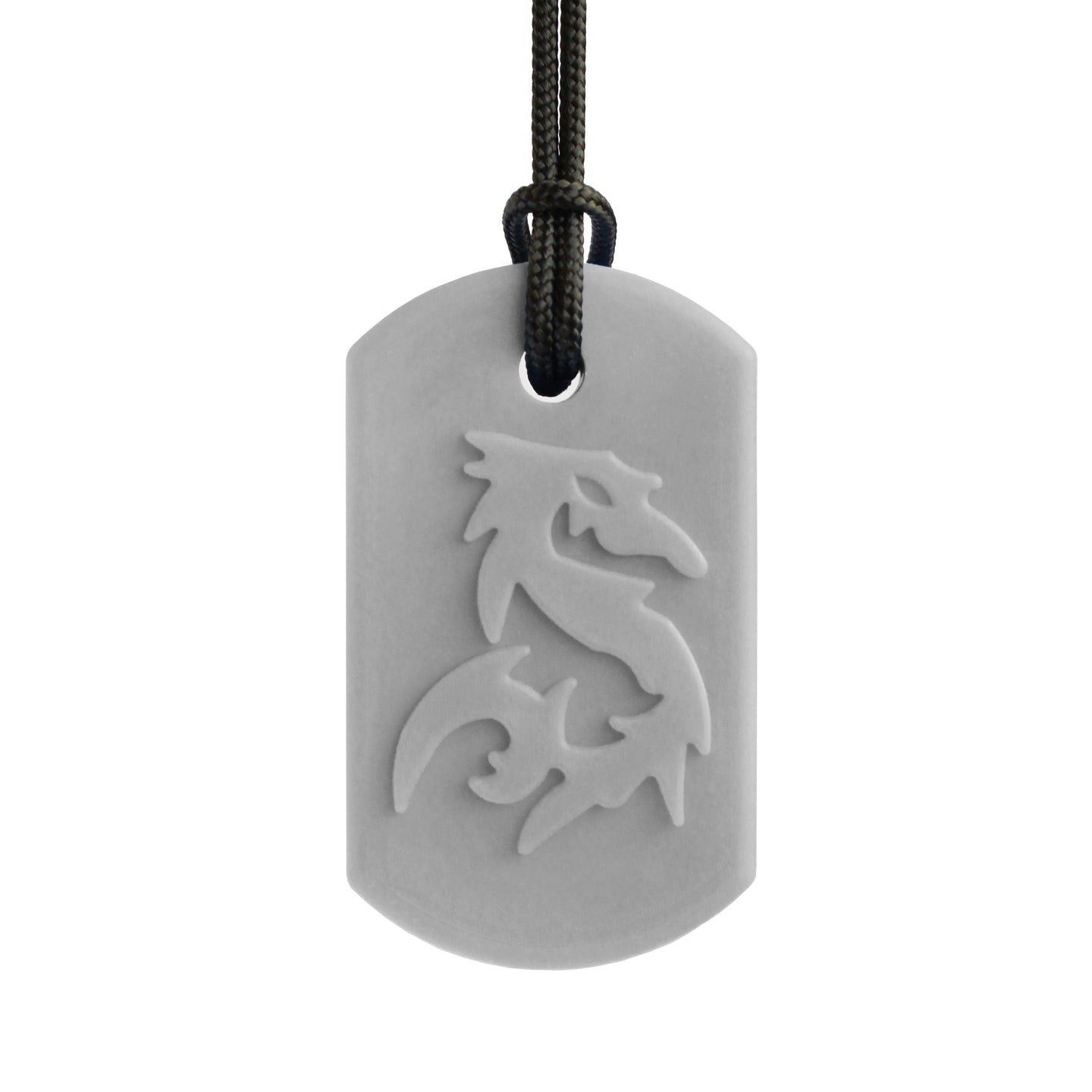 ARK's Dragon Bite® Chew Necklace