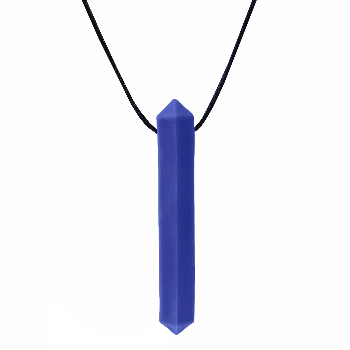 ARK's Krypto-Bite® Chewable Gem Necklace
