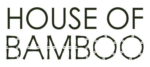 House Of Bamboo is a Sustainable Lifestyle Brand with a focus on being Environmentally and Socially Responsible. A great selection of Bamboo, Hemp and other Eco-friendly clothes for women, men, kids & baby. Also, for everyday living, sheets, bedding, towe