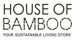 House Of Bamboo is a Sustainable Lifestyle Brand with a focus on being Environmentally and Socially Responsible. A great selection of Bamboo, Hemp and other Eco-friendly clothes for women, men, kids & baby. Also, for everyday living, towels, bath, sheets,