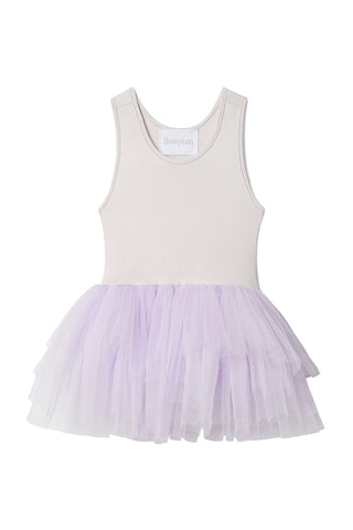 The Billie Tutu