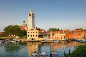 Palazzo Canaletto - luxury villa in Venice - sleeps up to 17