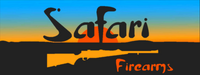 Safari Firearms
