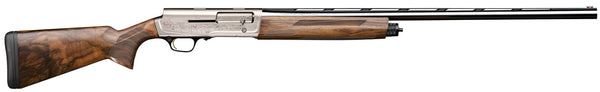 Browning A5 Ultimate Ducks 12M 30IN 4rnd Mag - SKU: 118143003, 2000-5000, browning, Firearms, semi-automatic-shotguns, Shotguns