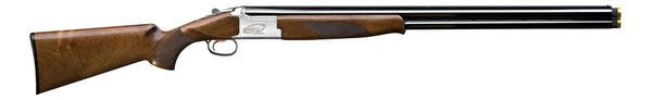 Browning Grand Prix Sporter 12M 32IN - SKU: 13336302, 2000-5000, browning, Firearms, over-under-shotguns, Shotguns