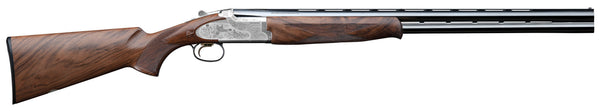 Browning Heritage Sporter II 12M 32IN - SKU: 13541302, 5000-10000, browning, Firearms, semi-automatic-shotguns, Shotguns