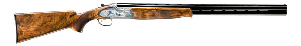 Browning Heritage Sporter II 12M 30IN - SKU: 13541303, 5000-10000, browning, Firearms, semi-automatic-shotguns, Shotguns