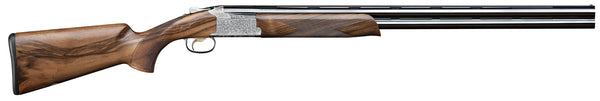 Browning B725 Sporter Grade 5 12M 30IN - SKU: 135763003, 5000-10000, browning, Firearms, over-under-shotguns, Shotguns