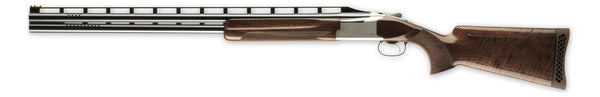 Browning Citori 725 Trap HR LH Adjustable 12G 30IN Inv DS (3) - SKU: 135823010, 2000-5000, browning, Firearms, over-under-shotguns, Shotguns