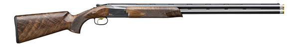 Browning B725 Sporter Black Edition 12M 30IN - SKU: 135973003, 2000-5000, browning, Firearms, over-under-shotguns, Shotguns