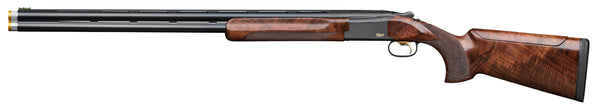 Browning B725 Sporter Black Edition 12M 32IN LH - SKU: 136153002, 2000-5000, browning, Firearms, over-under-shotguns, Shotguns