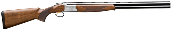 Browning B725 Hunter Lite Premium 12G 26IN - SKU: 136663005, 2000-5000, browning, Firearms, over-under-shotguns, Shotguns