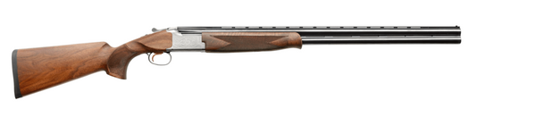 Browning B525 Sporter Aust 12M 30IN Inv+ - SKU: 18023303, 2000-5000, browning, Firearms, over-under-shotguns, Shotguns