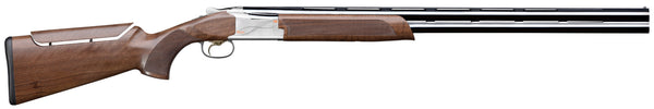 Browning B725 Sporter II Adj 12M 30IN - SKU: 180703003, 2000-5000, browning, Firearms, over-under-shotguns, Shotguns