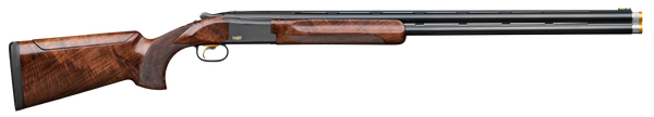 Browning B725 Pro Sporter LH 12M 32IN - SKU: 180983002, 5000-10000, browning, Firearms, over-under-shotguns, Shotguns