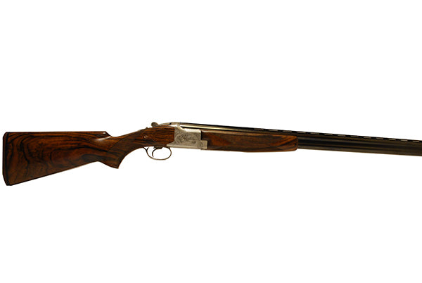 Browning B25 B2G Sp208 32IN - SKU: 903006450, browning, Firearms, over-10000, over-under-shotguns, Shotguns