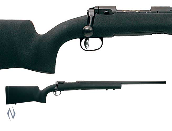 SAVAGE 110 FCP HSP 300 WIN 24 INCH DM - SKU: 110FCPS300 a  from SAVAGE sold by the best firearms store in Australia - Safari Firearms