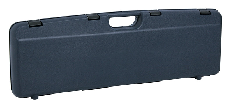 NEGRINI PP FOAM INLAY CASE - SKU: NEG1601ISY, 50-100, ebay, Gun-Bags-Cases, negrini, Shooting-Gear, shotgun-bags-cases, specials