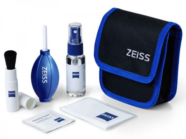 Zeiss - Lens Cleaning Kit - SKU: 2096-685