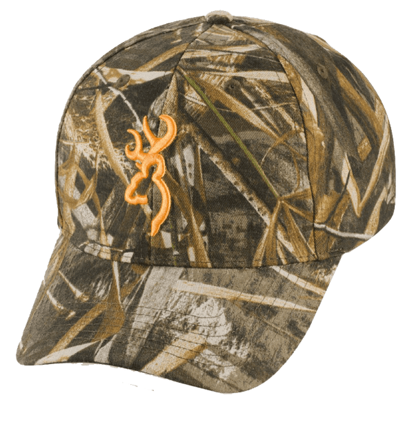 Browning cap rimfire Real-Tree - SKU: 308379761, Amazon, Apparel, browning, ebay, headwear, Size-, under-50