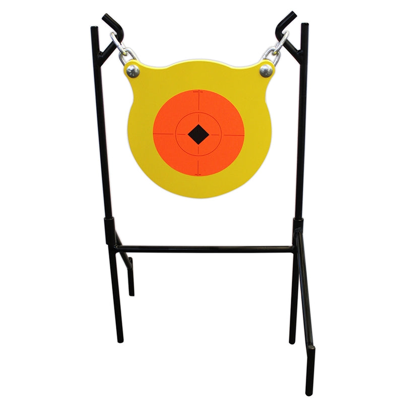 BIRCHWOOD CASEY Boomslang 1/2IN Gong Centrefire - SKU: BW47330, 200-500, Amazon, birchwood-casey, ebay, metal-targets, Shooting-Gear, Targets-Target-Holders