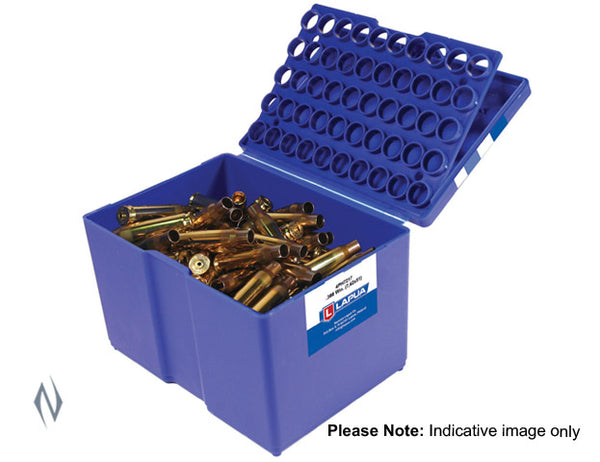 LAPUA BRASS 223 REM 100PK - SKU: 4PH5003, 100-200, Components, lapua, Reloading-Supplies, unprimed-cases