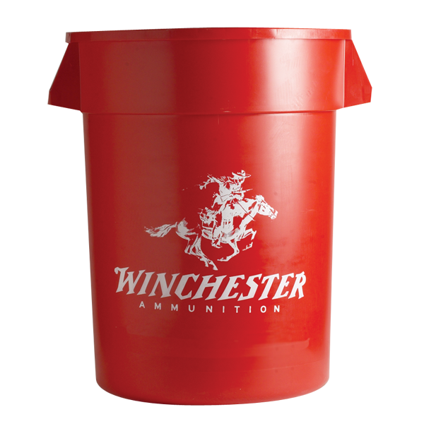 Winchester wad bin - SKU: 5131, 100-200, ebay, shooting-accessories, Shooting-Gear, winchester