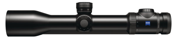 ZEISS - M (Rail) Victory V8 1.8-14x50 ill T* Reticle 60 ASV-H - SKU: 522116-9960-040