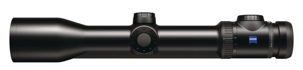 ZEISS - M (Rail) Victory V8 1.8-14x50 ill T* Reticle 60 - SKU: 522116-9960