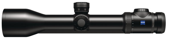 ZEISS - M (Rail) Victory V8 2.8-20x56 ill T* Reticle 60 ASV-H - SKU: 522136-9960-040