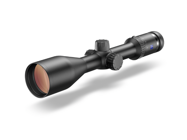 ZEISS - Conquest V6 2.5-15x56 illum Ret 60 - SKU: 522235-9960, 2000-5000, ebay, Optics, rifle-scopes, variable-zoom, zeiss