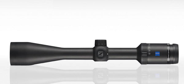 ZEISS - Conquest HD5 3-15x42 Hunting Plex - SKU: 522621-9920, 1000-2000, ebay, Optics, rifle-scopes, variable-zoom, zeiss