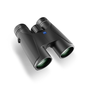 ZEISS - Terra ED 10x42 Black/Black - SKU: 524204-9901, 500-1000, Amazon, binoculars, ebay, Optics, zeiss