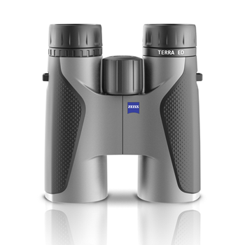 Zeiss - ED 10x42 Black/grey - SKU: 524204-9907, 500-1000, Amazon, binoculars, ebay, Optics, zeiss