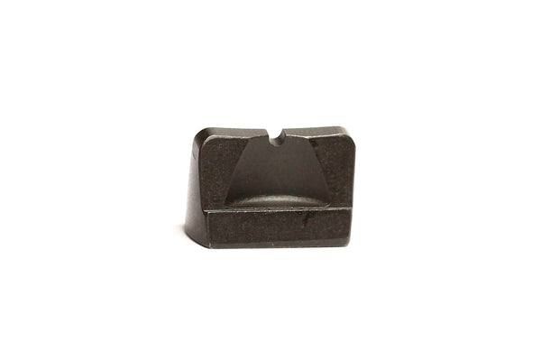 CZ 527 Rear Sight PN2 - SKU: 5370-0250-02ND, 50-100, cz, ebay, Optics, rear-sights-accessories