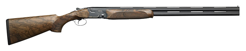 BERETTA 692 Black Trap 30IN Round - SKU: 692BLKT30RND, 5000-10000, beretta, Firearms, over-under-shotguns, Shotguns