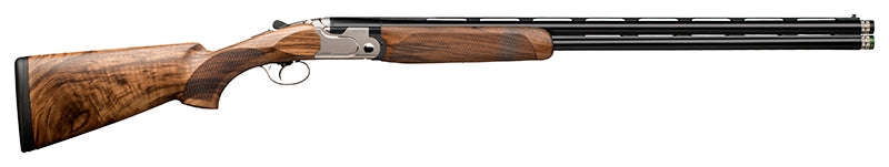 BERETTA 692 SPORTING 32IN LH ROUNDAS - SKU: 692SP32RNDLHAS, 5000-10000, beretta, Firearms, over-under-shotguns, Shotguns