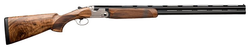 BERETTA 692 TRAP 32IN RND AS - SKU: 692T32AS, 5000-10000, beretta, Firearms, over-under-shotguns, Shotguns