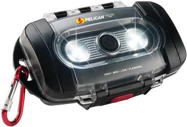 PELICAN 9000 LIGHT CASE BLACK - SKU: PE9000B, 50-100, Amazon, ebay, Flashlights-and-Spotlights, Hunting-Gear, light-accessories, pelican