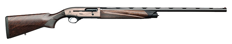 BERETTA A400 Xplor Action 20ga 26IN OC 3IN - SKU: A400ACTION20GA26OCHP, 2000-5000, beretta, Firearms, semi-automatic-shotguns, Shotguns
