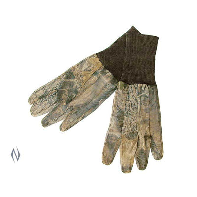 ALLEN MESH GLOVES BREAK UP CAMO - SKU: AL1513, allen, Amazon, ebay, gloves-hand-warmers, Shooting-Gear, Size-, under-50