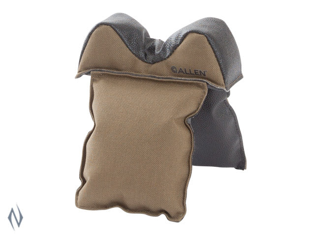 ALLEN WINDOW MOUNT GUN REST FILLED - SKU: AL18401, allen, ebay, Shooting-Gear, shooting-rests-bags, under-50