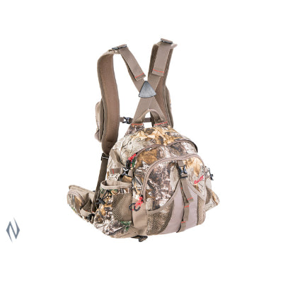 ALLEN PATHFINDER 1230 DAY PACK CAMO - SKU: AL19190, 100-200, allen, Amazon, backpacks-tactical-bags, ebay, Shooting-Gear