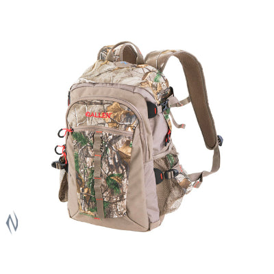ALLEN PIONEER 1640 DAY PACK CAMO - SKU: AL19200, 100-200, allen, Amazon, backpacks-tactical-bags, ebay, Shooting-Gear