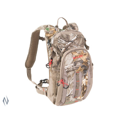 ALLEN SUMMIT 930 DAY PACK RT XTRA - SKU: AL19267, 50-100, allen, Amazon, backpacks-tactical-bags, ebay, Shooting-Gear
