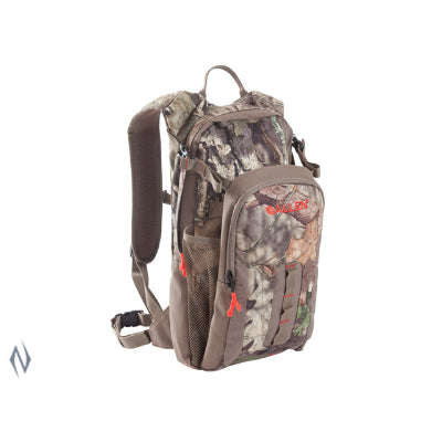 ALLEN SUMMIT 930 DAY PACK MOBC - SKU: AL19268, 50-100, allen, Amazon, backpacks-tactical-bags, ebay, Shooting-Gear