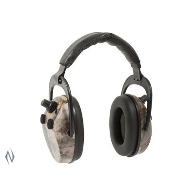 ALLEN AXION ELECTRONIC MUFFS NEXTG1 25NRR - SKU: AL2231, 100-200, allen, Amazon, earmuffs-ear-plugs, ebay, Shooting-Gear